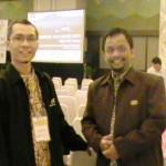 Seminar & Rapat Tahunan Perhimpunan Biologi Indonesia di Bogor