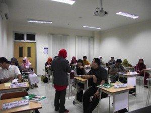 kelas AA