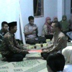 Pengabdian Masyarakat di Aisyah Babadan